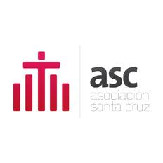 Asociación Santa Cruz