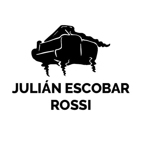 Julián Escobar Rossi