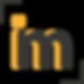 imarca Logo