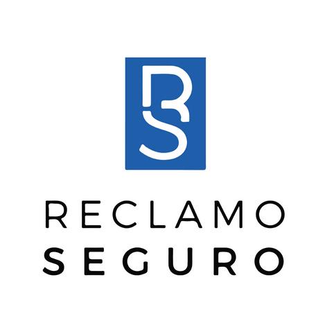 RECLAMO SEGURO