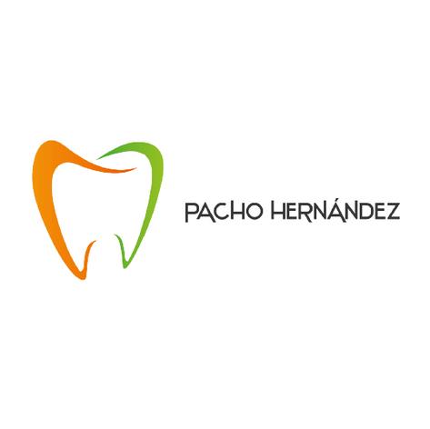 Pacho Hernández