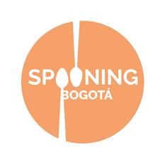 SPOONING BOGOTÁ