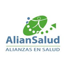 AlianSalud