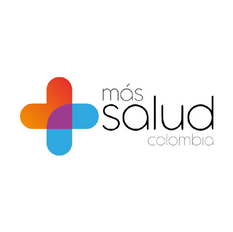 Más Salud Colombia