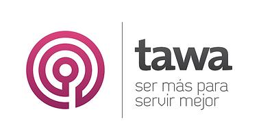 TAWA.png