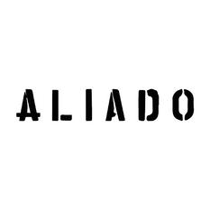 ALIADO