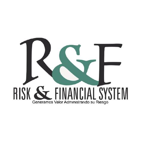 Risk & Financial System