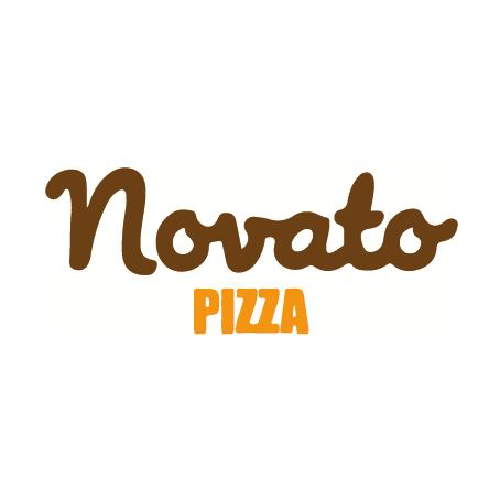 NOVATO Pizza