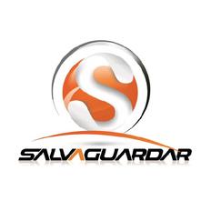 SALVAGUARDAR