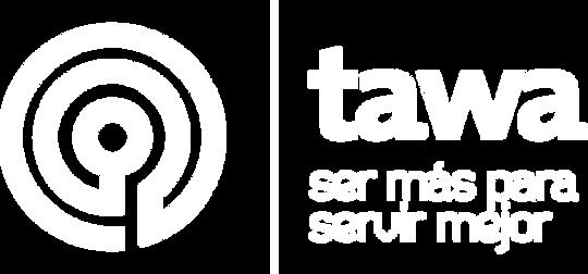 TAWA BLANCO.png