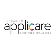 Fundación Applicare