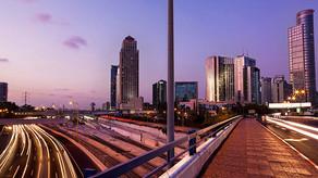 city-08_bk_640x360.jpg