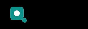 Multiple Mobile Management Logo