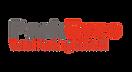 ParkEyes logo