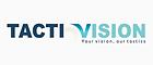 TactiVision logo