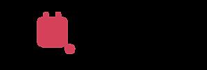 Work Plan Management Logo
