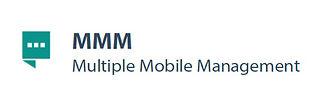 Multiple Mobile Management product logo