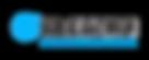 Electra logo