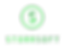 StorrSoft logo