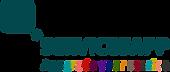 servicesapp-logo.png