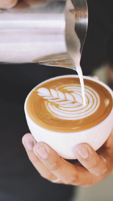 cappuccino_bk_360x640.jpg