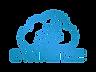 Dynamize logo