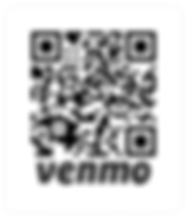 venmo qr 174 by 203 optimized.png