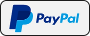 Paypal 185 by 75 optimized.png