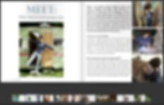 UK Handmade iterview with Ellen Mulcrone Pearpod magazine