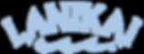 lanikai-logo-lt-blue_263x100.png