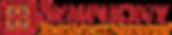 Symophony-Lockup-221x45px logo.png