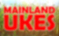 Mainland Ukulele logo.jpg