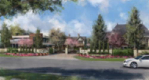 Cedar Lane rendering.jpg