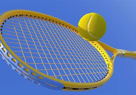 Is life feeling like a constant tennis rally?