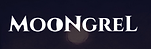 moongrel.PNG