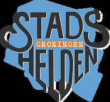 Standaard logo - Web.png