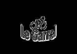Logo noir transparent.png