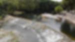 vlcsnap-2019-09-03-16h38m44s032.png