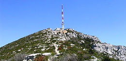 Mont Saint Baudille.jpg