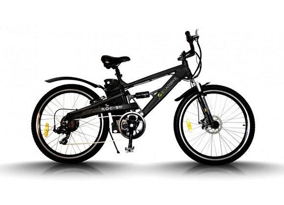"""Bicicleta Eléctrica EGARBIKE ROC (26"""" Pulgadas)"""