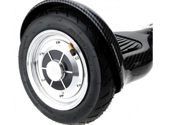 """RUEDA 10"""" + MOTOR 350w (HOVER BOARD)"""