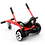 "Thumbnail: Hover Kart 6.5""- 8"" - 10""   (Ajustable)"