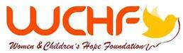 Women & Children's Hope Foundation