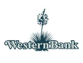Western Bank - Bisbee