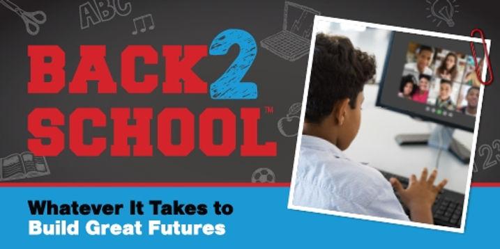Back2School____Twitter_08242020.jpg