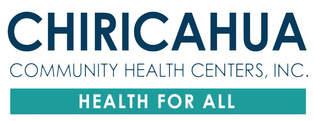 Chiricahua Community Health Centers