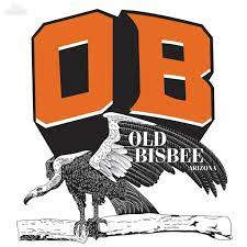OB Enterprises.jpeg