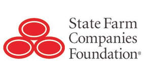 State Farm Foundation