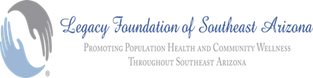 Legacy Foundation of Southeast Arizona