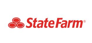 State Farm - Scott Beardshear